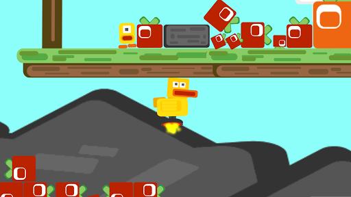 【免費家庭片App】Baby Duck Boost-APP點子
