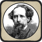 Charles Dickens Audio Library