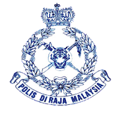 PDRM JPJ Blacklist Checker APK for iPhone