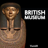 British Museum Companion