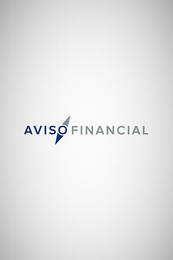 Aviso Financial