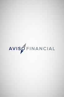 Aviso Financial- screenshot thumbnail