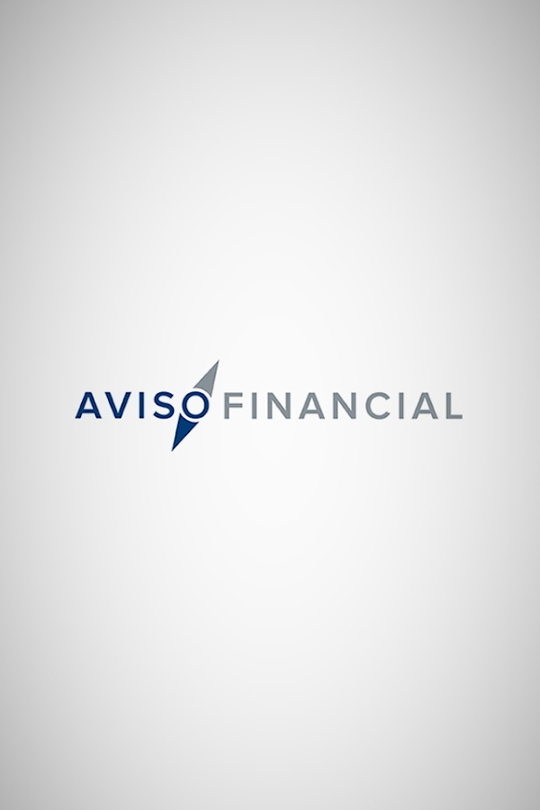 Aviso Financial- screenshot