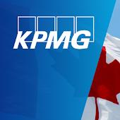 KPMG Tax Hub Canada