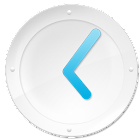 Diet Timer Fast Way XXL ->Slim icon