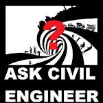 Ask Civil Engineer
