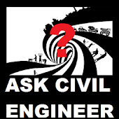 Ask Civil Engineer