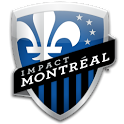 Impact Montréal icon