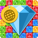 Best Puzzle Games Ranking icon