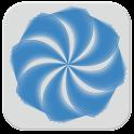 Wii Motion Monitor Pro logo
