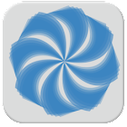 Wii Motion Monitor Pro icon