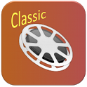 Free Movies - Classics icon