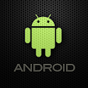 Android Tech Live Wallpaper logo