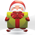 Christmas Fun For Babies icon