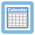 Ms Calendar(日本製カレンダーアプリ) logo