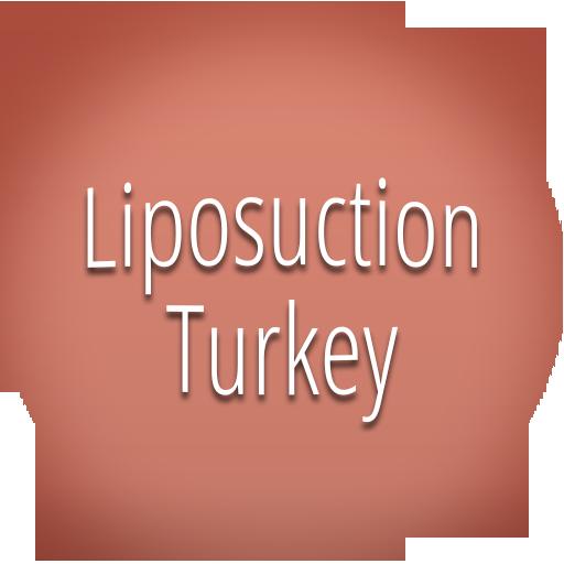 Liposuction Turkey
