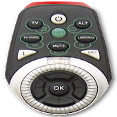 Multichoice DSTV Remote