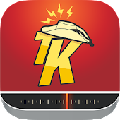 Radio Tierra Kaliente