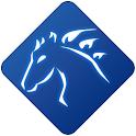 스마트레이스(프리미엄 경마 정보 서비스) logo