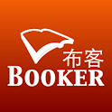 BookerForNFC logo