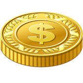 Gold Medal Penny Stocks
