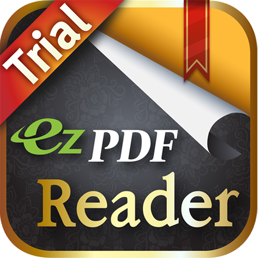 pdf reader apk download for pc