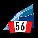 56. VAL D'ADIGE icon