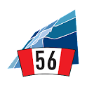 56. VAL D'ADIGE