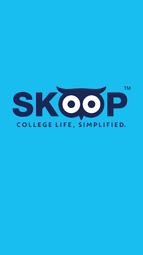 Skoop for College