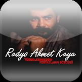 Radyo Ahmet Kaya icon