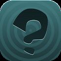 Bluzz Trivia 2 icon