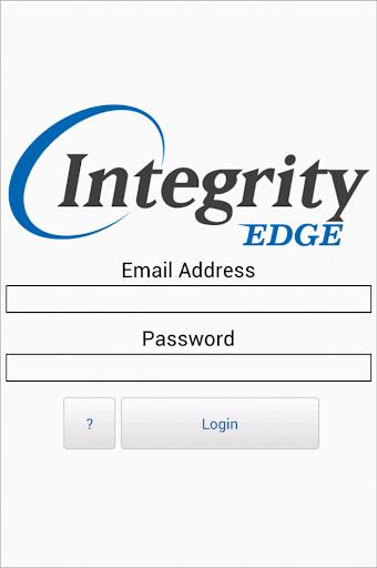 Integrity Edge Cloud Companion