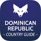 Dominican Rep. Travel Guide