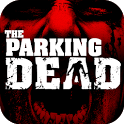The Parking Dead - Full icon