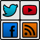 BL Community Icon Pack icon