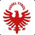 Hotel Tyrol icon