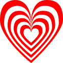 Amour SMS / Poèmes d'amour icon