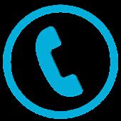 Phone Fake Caller