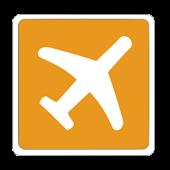 Flightplan Frankfurt (Free)