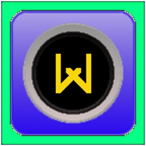 WordSearch+ Free