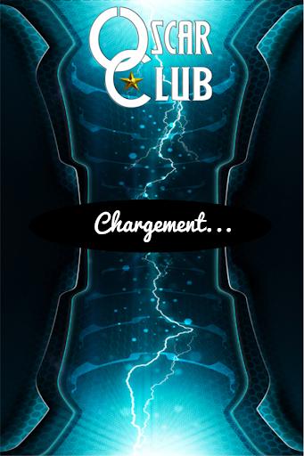 Oscar Club 31
