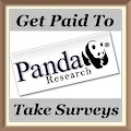 App Get Paid To Take Surveys apk for kindle fire