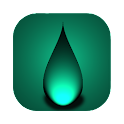 Green UI  CM11 Theme icon