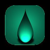 Green UI  CM11 Theme