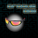Groove Ball icon