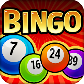 Bingo Heaven - FREE BINGO GAME
