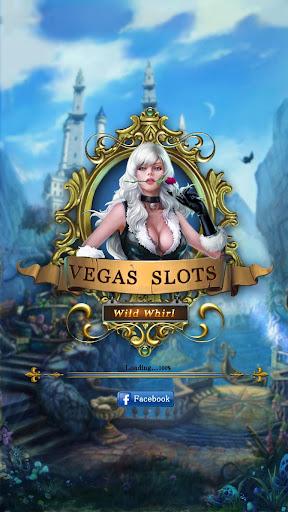 Vegas Slots - PAND