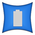 GBattery Widgets icon