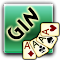 Gin Rummy Free 1.16 Apk