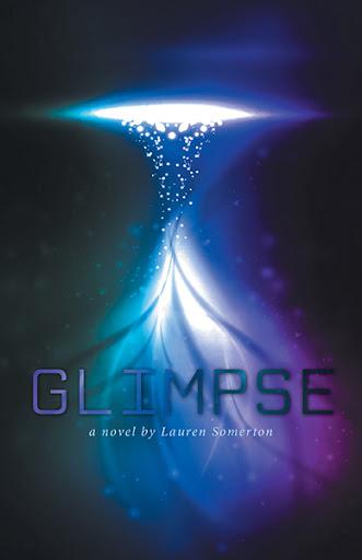 Glimpse cover
